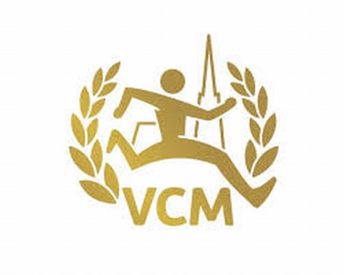 Vienna City Marathon – abgesagt